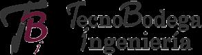 TecnoBodega
