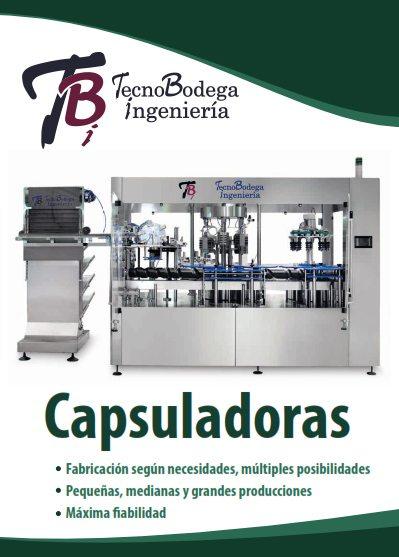 Capsuladora-Catalogo