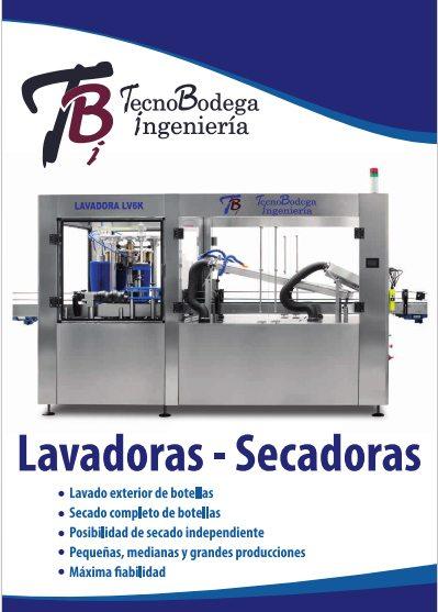 Lavadora-Secadora-Catalogo